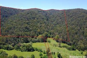 275 Bunning Creek Road, Yarramalong, NSW 2259