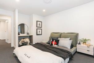 33a Windsor Street, Matraville, NSW 2036