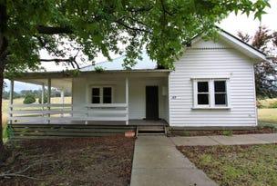 15 Healesville - Koo Wee Rup Road, Healesville, Vic 3777