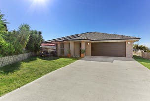 19 Daniels Close, South Grafton, NSW 2460