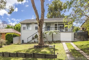3 Gurra Place, Charlestown, NSW 2290