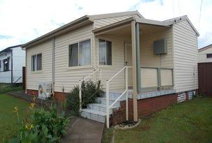 1 Kalang Avenue, St Marys, NSW 2760