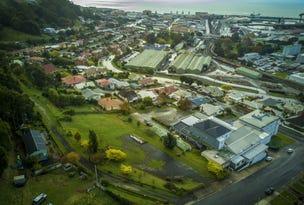 22 Edwardes Street, South Burnie, Tas 7320