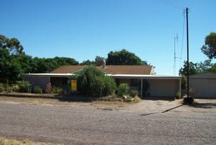 45 Gogler Road, Wilmington, SA 5485