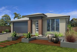 Lot 621  Catalina Estate, Point Cook, Vic 3030