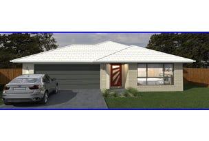 LOT 24  McEwan Court, Tumbarumba, NSW 2653