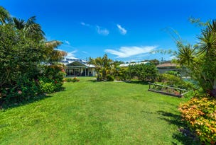 Lot 142/10 Seventh Avenue, Sawtell, NSW 2452