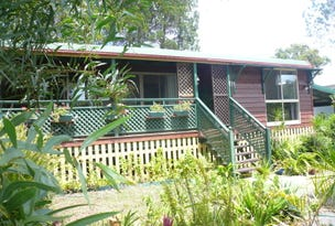 191 High Central Road, Macleay Island, Qld 4184