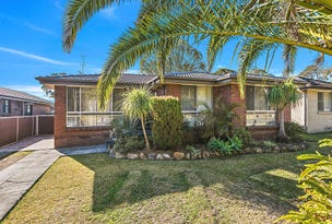 55 Croome Road, Albion Park, NSW 2527