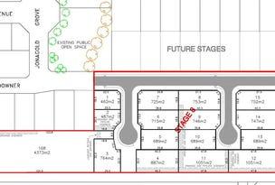 Lot 7 Cnr Angie Court and Sundowner Avenue, Legana, Tas 7277