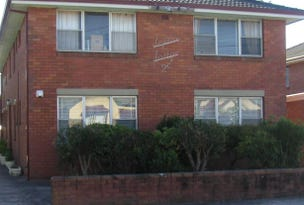 3/2c Farquhar Street, The Junction, NSW 2291