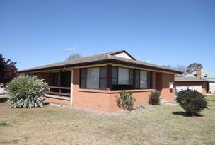 33 Bendemeer Street, Bundarra, NSW 2359