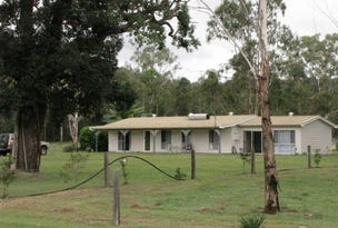 2455 Busbys Flat Rd, Busbys Flat, NSW 2469
