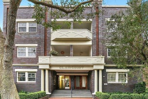 7/10 Moira Crescent, Clovelly, NSW 2031