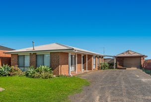 2 Coventry Place, Melton South, Vic 3338