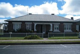 4/132 Meade Street, Glen Innes, NSW 2370