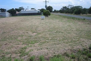 Lot 63, 0 Cnr Christopher & Jeanette, McLoughlins Beach, Vic 3874