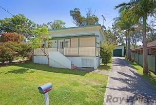 89 Liamena Avenue, San Remo, NSW 2262