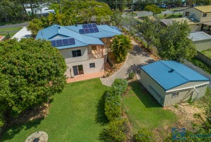 118 Sahara, Glass House Mountains, Qld 4518