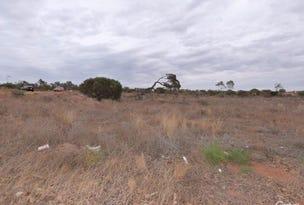54 Hurcombe Crescent, Port Augusta West, SA 5700