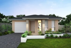Lot 247 Gurner Ave, Austral, NSW 2179