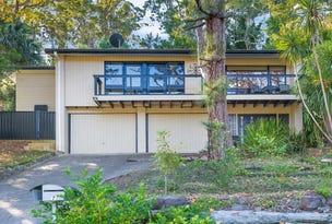 7 Pinetop Avenue, Narara, NSW 2250
