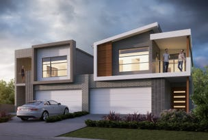 2/8 - Lot 802 Addison Street, Shellharbour, NSW 2529