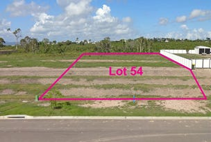 Lot 54, 16 Mahalo Road, Booral, Qld 4655