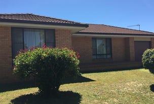 7 Jayne Close, Armidale, NSW 2350