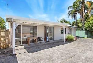 24b Yuruga Avenue, San Remo, NSW 2262