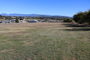 Lot 36-92, 6 Mengel Court, Kalbar, Qld 4309