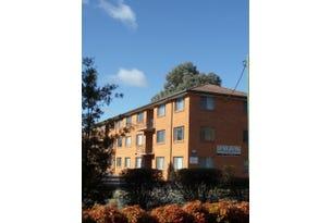 4/22 Lowe Street, Queanbeyan, NSW 2620