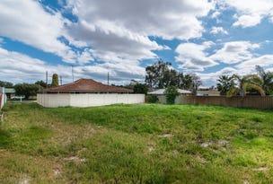 14B Winship Avenue, Wanneroo, WA 6065