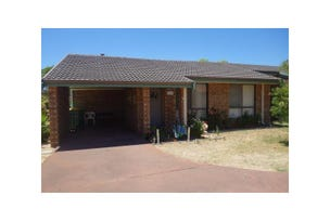 A/3 White Street, East Bunbury, WA 6230