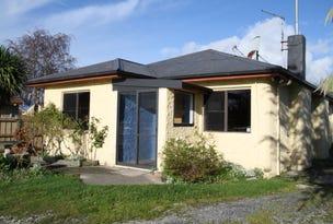 20 Inglis Street, Wynyard, Tas 7325