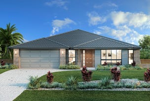 Lot 7 Heaslip St, Coniston, NSW 2500