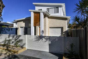 19A Bangalow Street, Ettalong Beach, NSW 2257