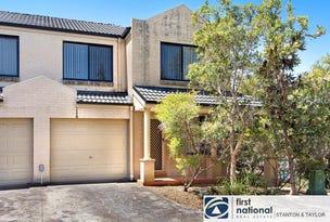 1/15-19 Atchison Street, St Marys, NSW 2760