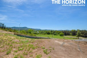 Lot 9, 2 Twilight Court, Withcott, Qld 4352