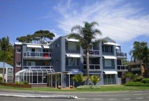 9/17 Golf Avenue, Mollymook, NSW 2539