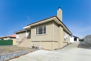 142 Howard Road, Goodwood, Tas 7010