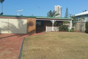 4 Babbler Court, Burleigh Waters, Qld 4220