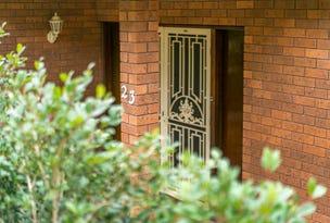 23 Conrad Avenue, Charlestown, NSW 2290