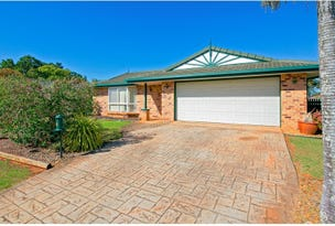 2 Stacey Court, Victoria Point, Qld 4165