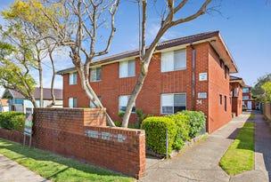4/34 Benaroon Road, Belmore, NSW 2192