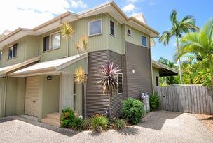 1/23-27 Coronation Avenue, Pottsville, NSW 2489