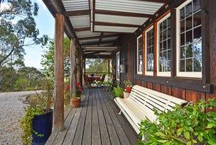 3534 Great North Rd, Laguna, NSW 2325