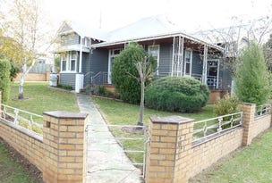 68 Jackson Street, Casterton, Vic 3311