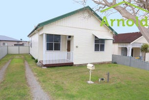 138 Christo Road, Waratah, NSW 2298