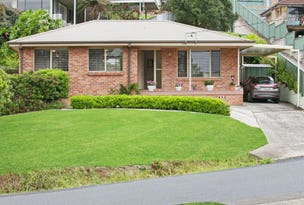 3a Parkes Street, Helensburgh, NSW 2508
